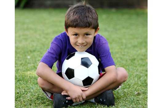 What-to-Do-If-Your-Son-Doesn't-Like-Sports-MainPhoto
