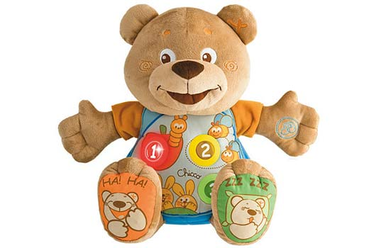 Five-Gift-Ideas-for-Babys-First-Christmas-Photo3