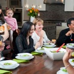 5-Topics-to-Avoid-for-a-Drama-Free-Family-Gathering-MainPhoto