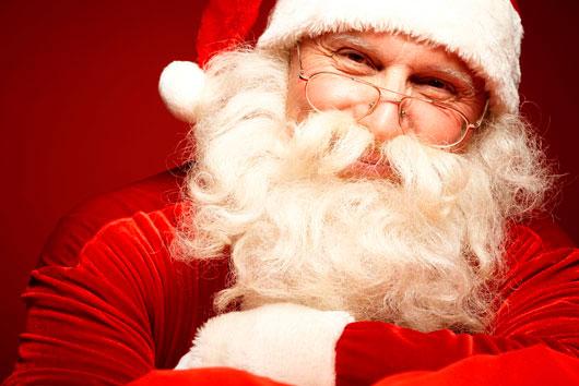 Busting-the-Santa-Claus-Myth-MainPhoto