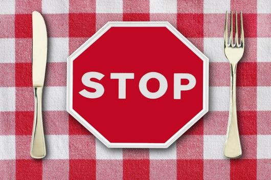 Dangerous Foods you should avoid