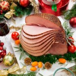 Holiday-Recipes-With-a-Latino-Twist-MainPhoto