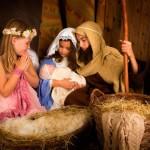 Host-a-Traditional-Posada-This-Christmas-MainPhoto