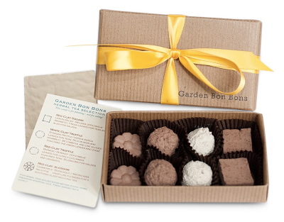 Hostess Gifts With the Mostest