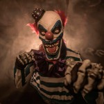 Is-it-Possible-to-Protect-Kids-from-Scary-Clowns-and-Racy-Lyrics-MainPhoto