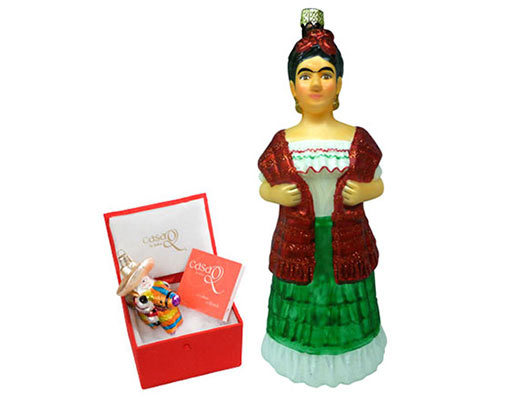 Last-Minute-Gift-Ideas-with-Latin-Flair-MainPhoto