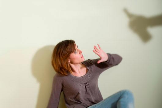 Latinas-and-Domestic-Violence-MainPhoto