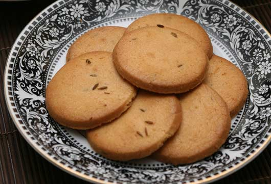 Latino-Cookies-for-a-Christmas-Cookie-Exchange-Party-Photo4