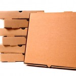 Organize-Your-Life-Using-Pizza-Boxes-MainPhoto
