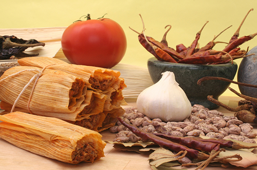 Tamales From Start to Finish-MainPhoto