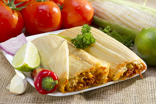 Tamales From Start to Finish-Photo3