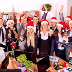 The-Office-Party-Dos-and-Donts-MainPhoto
