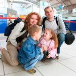 Tips-to-Travel-With-Kids-MainPhoto
