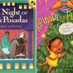Top-Holiday-Books-For-Children-Mainphoto