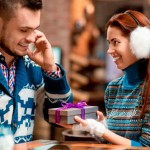 Top-Holiday-Gifts-For-Your-Hostess-MainPhoto