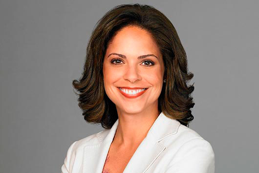 20-Questions-with-Soledad-OBrien-MainPhoto