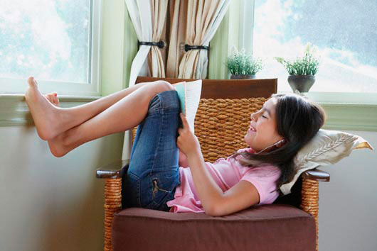 5-Ways-to-Supplement-Your-Childs-Education-This-Year-MainPhoto