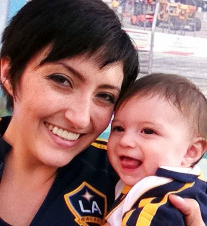 A Less Than Obvious Choice: My Path to Single Motherhood Part 2