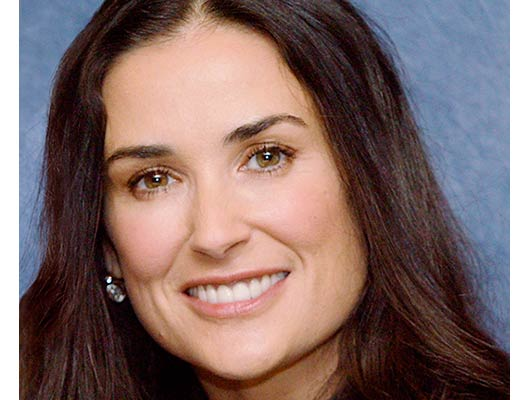 An-Open-Letter-to-Demi-Moore-MainPhoto
