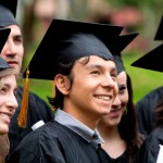 College-Resources-for-Latino-Families-MainPhoto