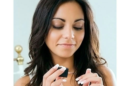 Five-At-Home-Gel-Manicure-Kits-You-Should-Own-MainPhoto