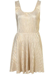 Get Your Sparkle On-Dress