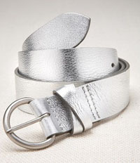 Get Your Sparkle On-Boden Belt