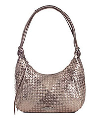 Get Your Sparkle On-Elliott Lucca Bag