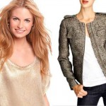 Get-Your-Sparkle-On-with-Springs-Metallic-Must-Wear-Trend-MainPhoto
