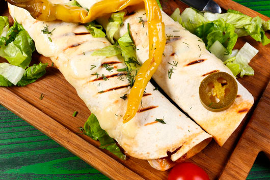 Healthy-New-Mexican-Style-Enchiladas-Recipe-MainPhoto