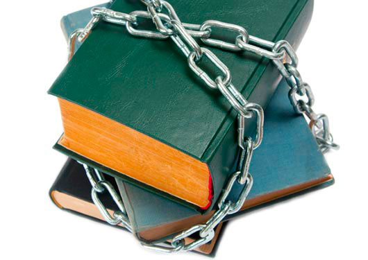 In-Defense-of-Books-Not-Banning-MainPhoto