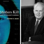 Murderous-Mothers-Why-Moms-Kill-Their-Kids-MainPhoto