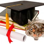Paying-for-College-The-411-on-529-Accounts-MainPhoto