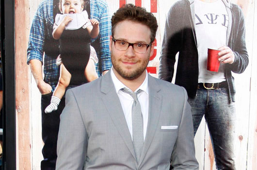 Seth-Rogen-Needs-a-Massive-Correction-MainPhoto