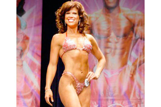 Stay-At-Home-Mom-Turns-Fitness-Trainer-MainPhoto