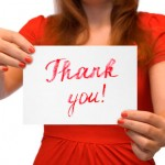 Thank-Your-Mentor-on-National-Mentoring-Month-MainPhoto