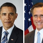 The-Latina-Mom-Vote-Florida-Poll-Reveals--Support-for-Obama,-Jobs-&-Dream-Act-MainPhoto