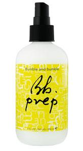 The Mane Event-Bb Prep