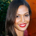 Joan-Smalls-Fashion's-Freshest-Face-is-a-Proud-Latina-MainPhoto