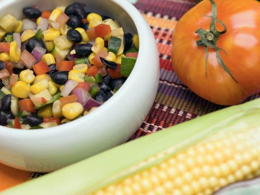 3-Healthy-Alternatives-to-Any-Party-Food-Photo2