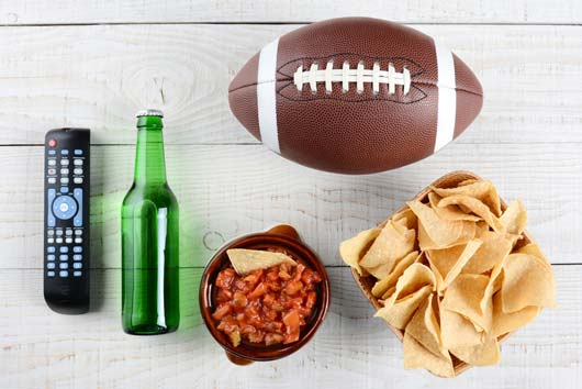 5-Super-Bowl-Party-Snacks-To-Prep-in-5-Minutes-MainPhoto