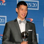 5-Things-Jeremy-Lin-of-Linsanity-Teaches-Women-MainPhoto