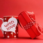 5-Valentines-Day-Gift-Ideas-For-Your-Man-MainPhoto