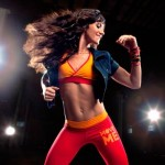 The-Queen-of-Lean-7-Questions-for-Zumba-®-Celebrity-Instructor,-Kass-Martin-MainPhoto