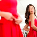 Five-Fabulous-Date-Night-Dresses-Under-100--MainPhoto