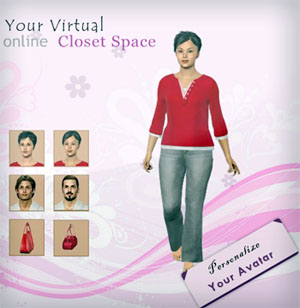 Go Virtual: Now You Can Be Your Own Style Avatar