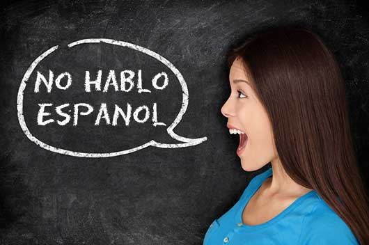Losing the Bilingual Battle Where it Matters-MainPhoto