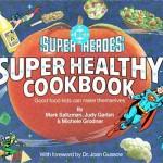Seven-Inspired-Cookbooks-For-Kids-MainPhoto