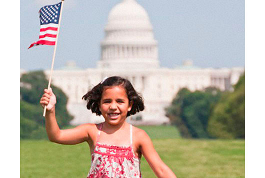 Teach-Your-Kid-About-the-Presidential-Election-MainPhoto