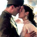 The-Top-10-Most-Romantic-Movies-MainPhoto